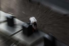 Gli attacchi di panico sintomi- Studio Psicologia Montegrappa-Reggio Emilia