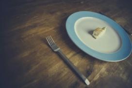 Disturbi alimentari-Studio Psicologia Monte Grappa-REggio Emilia