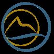 Logo Studio Psicologia Monte Grappa