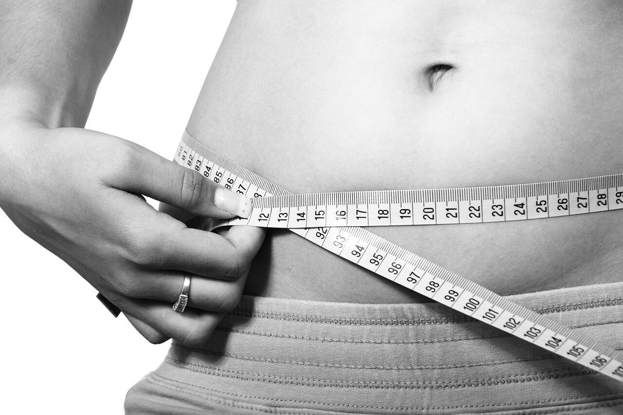 Disturbi alimentari- una guida per i genitori- studio di psicologia -Montegrappa-Reggio Emilia