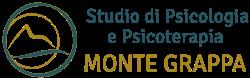Logo ORIZZONTALE studio Psicologia-Montegrappa-Reggio Emilia